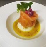 maelo-plat-saumon-jpeg-6291