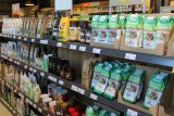magasin-la-vie-claire-st-brevin-cafe-infusions-4775