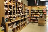 magasin-la-vie-claire-st-brevin-cave-4776