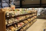 magasin-la-vie-claire-st-brevin-cereales1-4777