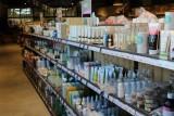 magasin-la-vie-claire-st-brevin-hygiene-4781