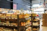 magasin-la-vie-claire-st-brevin-jus-soupes-4782