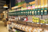 magasin-la-vie-claire-st-brevin-pates-cereales1-4784