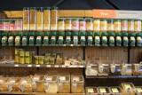 magasin-la-vie-claire-st-brevin-pates1-4783