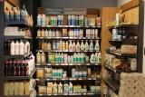 magasin-la-vie-claire-st-brevin-produits-menagers-4785