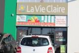 magasin-la-vie-claire-st-brevin1-4774