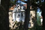maison-brevinoise-saint-brevin-1