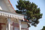 maison-brevinoise-saint-brevin-2