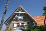 maison-brevinoise-saint-brevin-3