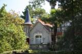 maison-brevinoise-saint-brevin-4