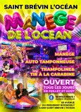 maneges-de-l-ocean-st-brevin3-3116