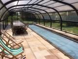 manoir-de-l-esperance-piscine-3168