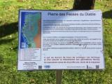 menhir-dolmen-fesses-du-diable-saint-brevin-pierre-1