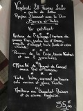 menu-28-fevrier-auberge-des-rochelets-st-brevin-4874