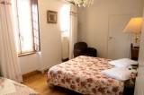 millepertuis-chambre-d-hote-manoir-esperance-2546