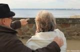 moment-complicite-entre-seniors-st-brevin-tourisme-3740