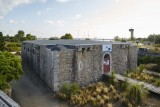 musee-marine-saint-brevin-1