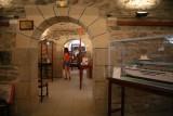 musee-marine-saint-brevin-2