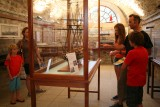 musee-marine-saint-brevin-4
