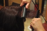 new-hair-st-brevin-coiffeur-2-2235