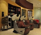 new-hair-st-brevin-coiffeur-2237