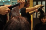 new-hair-st-brevin-coiffeur-3-2234