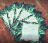 noemie-fuma-reflexologie-plantaire3-4639