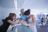 office-de-tourisme-saint-brevin-1-2587