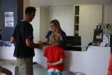 office-de-tourisme-saint-brevin-10-2583