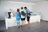 office-de-tourisme-saint-brevin-9-2589