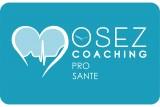 osez-coaching-pro-sante-carte-6225