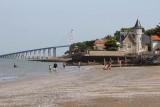 otstbrevin-vue-plage-les-pins-duchesse-anne-pont-4485