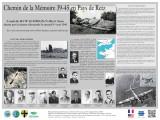 panneau-st-pere-morandieres-reduit-5048