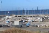 parc-a-bateau-st-brevin-loire-atlantique-sports-nautiques-brevinois-1-1666