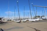 parc-a-bateau-st-brevin-loire-atlantique-sports-nautiques-brevinois-3-1665