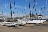 parc-a-bateau-st-brevin-loire-atlantique-sports-nautiques-brevinois-4-1668