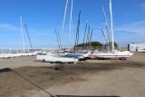 parc-a-bateau-st-brevin-loire-atlantique-sports-nautiques-brevinois-5-1667