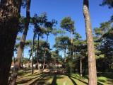 parc-des-sylphes-st-brevin-aire-de-jeux-pique-nique-Square-Maurice-Piconnier-st-brevin-2357