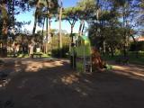 parc-des-sylphes-st-brevin-aire-de-jeux-pique-nique-6-2361