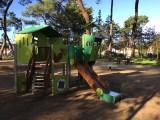 parc-des-sylphes-st-brevin-aire-de-jeux-pique-nique-8-2362