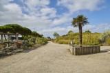 Parc-du-littoral-Saint-Brevin-10