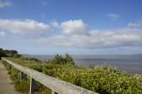 Parc-du-littoral-Saint-Brevin-5