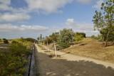 Parc-du-littoral-Saint-Brevin-8
