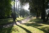 Parc-du-Pointeau-Saint-Brevin-4