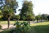 Parc-du-Pointeau-Saint-Brevin-5