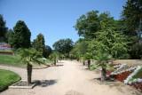 Parc-du-Pointeau-Saint-Brevin-6