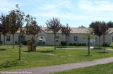 parc-residentiels-saint-brevin-residence-personnes-agees-st-brevin-tourisme-3749