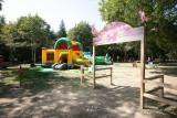 parcofolies-la-baule-st-brevin-tourisme3-3800