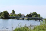 passerelle-canal-frossay-5425
