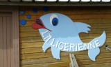 pecherie-la-ligerienne-location-st-brevin-carrelet-pays-de-retz-loire-atlantique-loire-1-1991